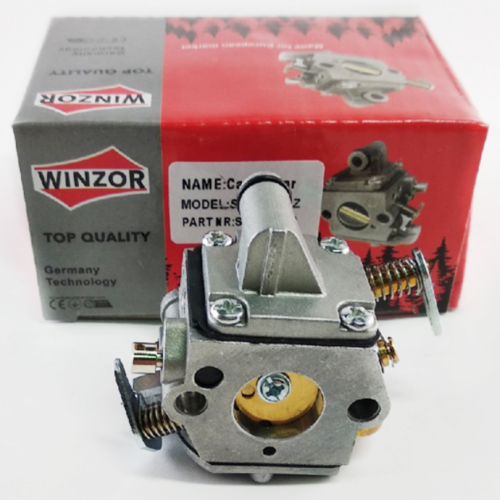 Карбюратор для бензопилы Штиль Stihl 170/180 Winzor Тайвань (ANABA)