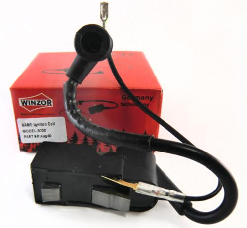Модуль зажигания для бензопилы 4500/5200 Winzor