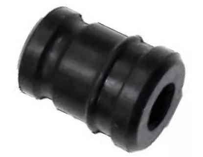 Амортизатор для бензопилы Штиль Stihl 230/250