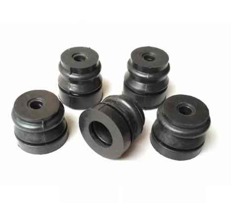 Амортизаторы для бензопилы 4500/5200 (комплект/5шт)