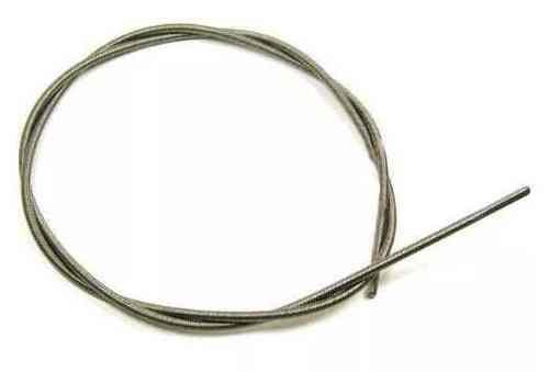 Гибкий вал для бензокосы (триммера) Штиль Stihl FS55 (1440)