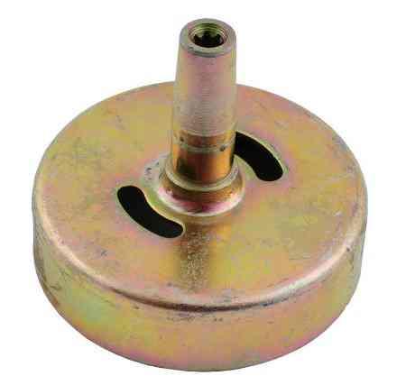Барабан сцепления для бензокосы (триммера) 430/520 7 шл.