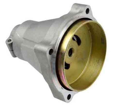 Корпус сцепления для бензокосы (триммера) 9Т/D28мм