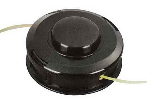 Головка для триммера 160008(М10*1,25 левая)