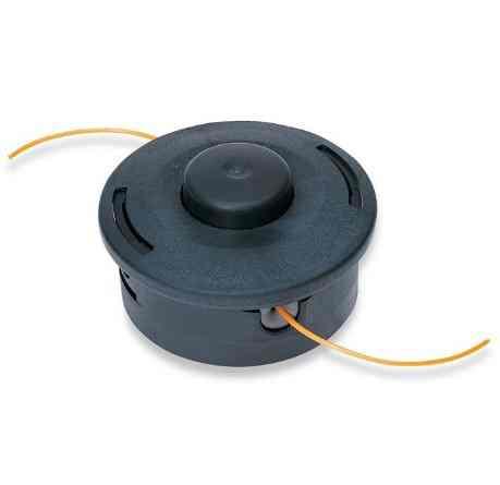 Головка для триммера 160012 (М10*1,25)