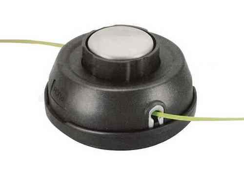 Головка для триммера 160018(d-10мм)(быстрая заправка)