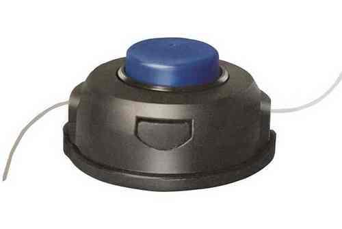 Головка для триммера 160034 (малая, М10*1,25 левая)