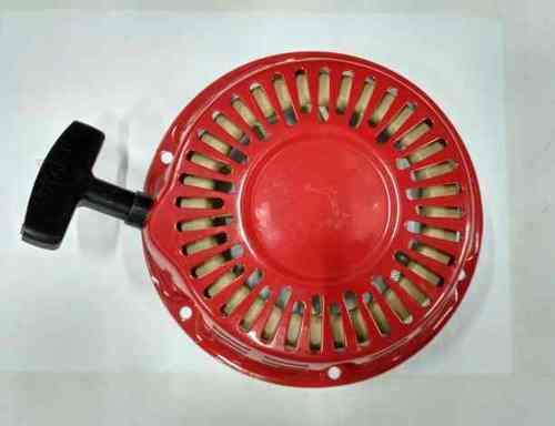 Стартер для двигателя GX240/270/173F/177F