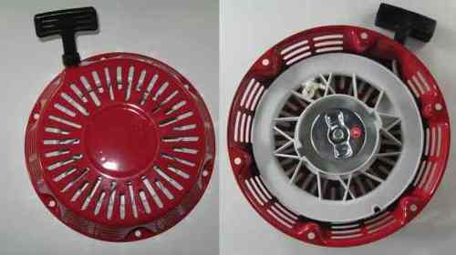 Стартер для двигателя GX340/390/610/620/188F