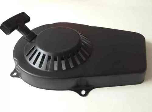 Стартер для бензогенератора ET650/ET950