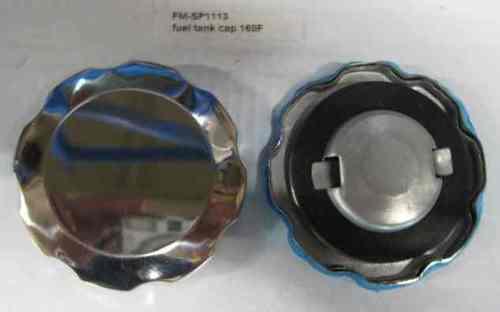 Пробка топливного бака для двигателя 168/170F