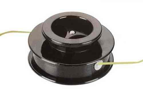 Головка для триммера 160006 (M10*1.25 левая)