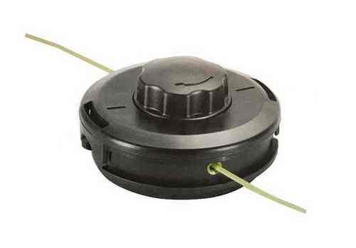 Головка для триммера 160030 (M10*1.25 левая)