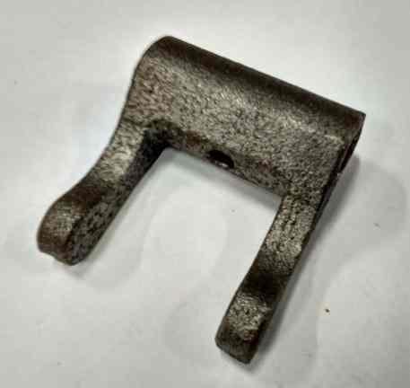 Вилка сцепления для мотоблока/культиватора FM901-1303(ширина 45мм)