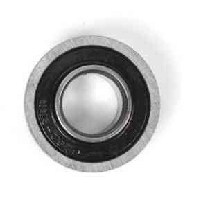 Подшипник d-20мм, D-35мм (для тачек,без буртика)