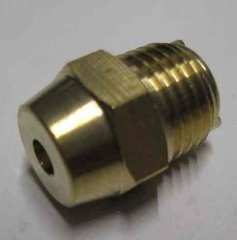 Клапан разгрузочный для компрессора AC-250