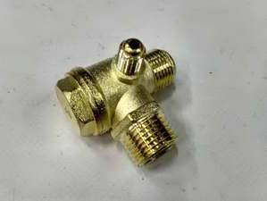 Клапан обратный для компрессора AC-250