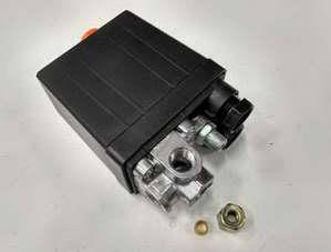 Прессостат для компрессора AE-251-3