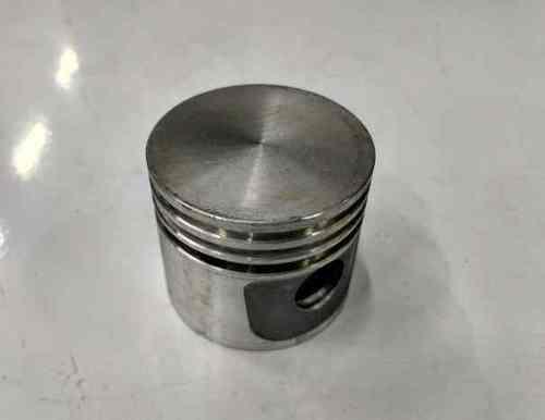 Поршень для компрессора 42мм AC-125(толщина маслосъемного кольца 2,5мм)