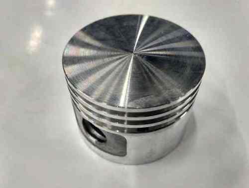 Поршень для компрессора 48мм AC-153