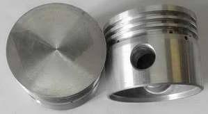 Поршень для компрессора 65мм AE703/1000