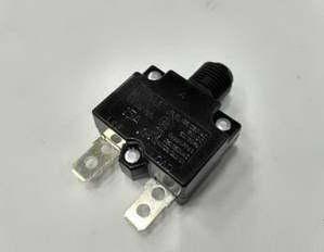 Предохранитель автомат. 15А для компрессора AE-502-3
