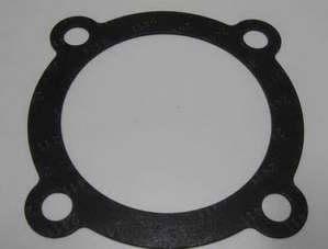 Прокладка клапанной пластины ниж. компрессора AE-704-22