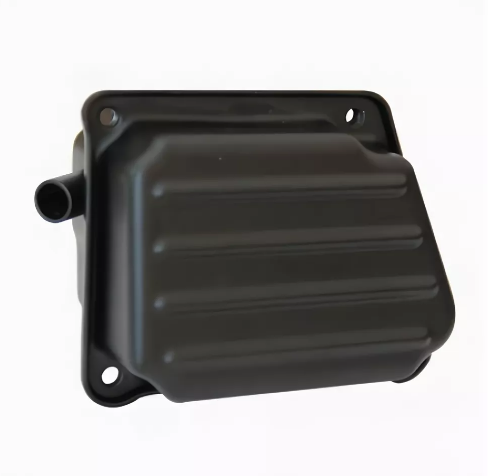 Глушитель для бензопилы Штиль Stihl 360