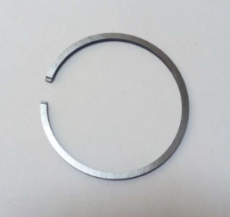 Поршневое кольцо для бензопилы 2500 (1шт)