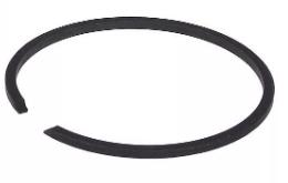 Поршневое кольцо для бензопилы Oleo-mac 937 (1шт)