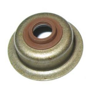 Маслосъемный колпачок для двигателя мотоблока 168/170F(1шт)
