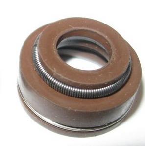 Маслосъемный колпачок для двигателя мотоблока 177/188F(1шт)