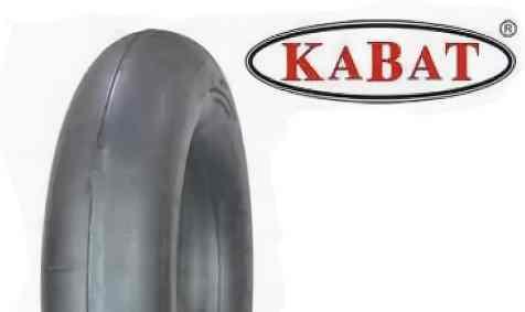Камера 4.50/5.00-10 Kabat, Польша