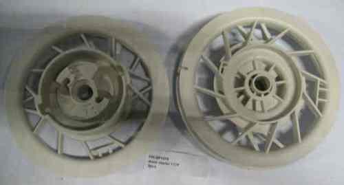 Шкив стартера для двигателя 177F