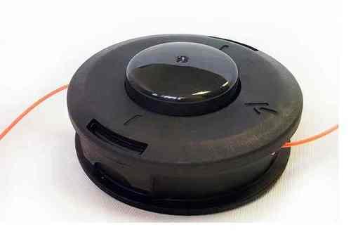 Головка для триммера 160008SP (M8 1,25 наружн.болт. OM)