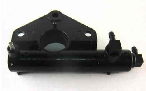 Маслонасос для бензопилы Cham 138