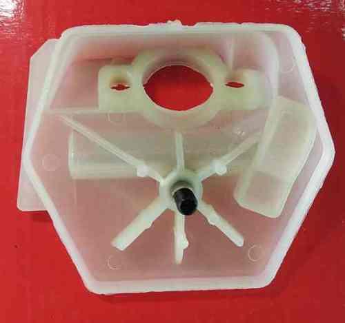 Корпус воздушного фильтра для бензопилы 2500