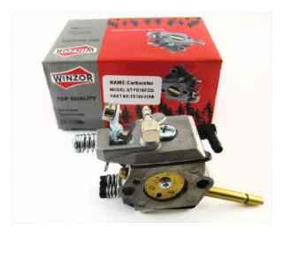 Карбюратор для бензокосы (триммера) Штиль Stihl FS160/220/280