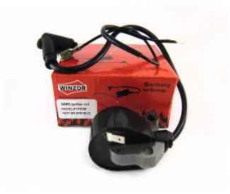 Модуль зажигания для бензокосы (триммера) Штиль Stihl FS160 Winzor