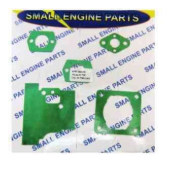 Набор прокладок для бензокосы (триммера) Штиль Stihl FS85