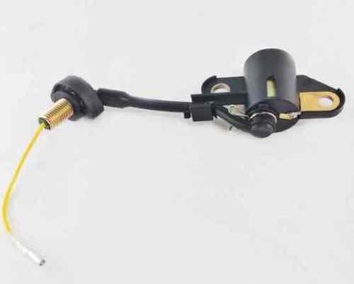 Датчик уровня масла для двигателя 168/170F
