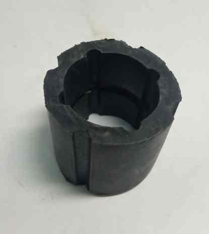 Амортизатор корпуса сцепления для бензокосы (триммера) (конус)
