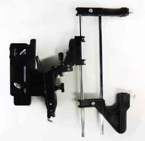Устройство для заточки цепи (скрипка) Winzor