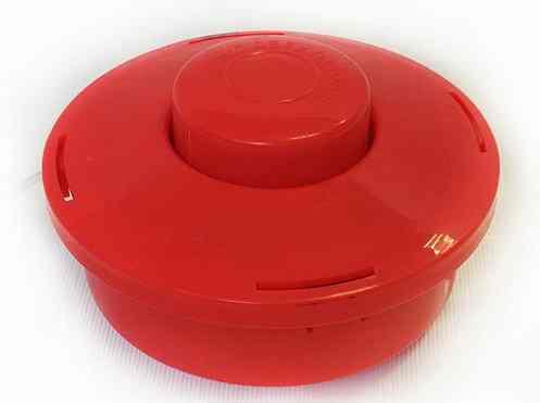 Головка для триммера 160001С (М10*1,25 левая)