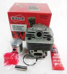 Поршневая группа для бензокосы (триммера) Echo SRM-350ES (SRM350ES-CA) Winzor
