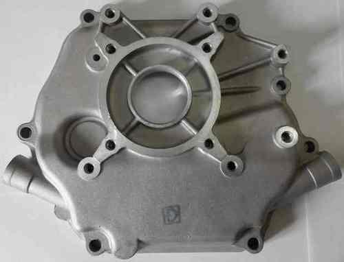 Крышка картера для двигателя 177F