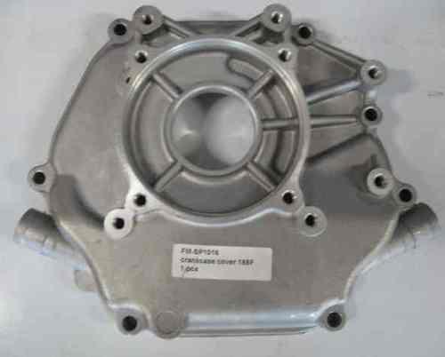 Крышка картера для двигателя 188F