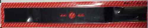 Нож для колесной газонокосилки 530*57*4