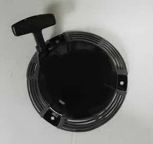 Стартер для двигателя Honda GXV160 (Расст. между осями 140мм)(арт.147110)