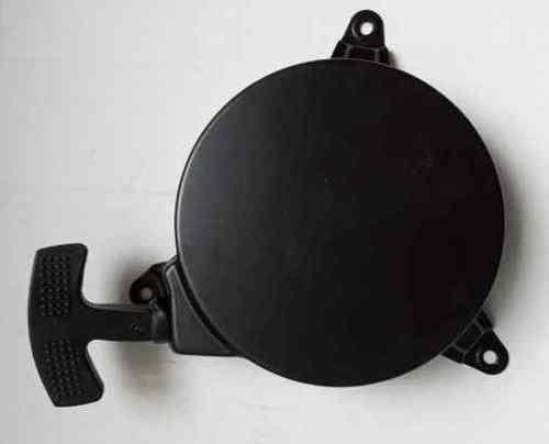 Стартер для двигателя Т240/205/245 MTD старая модель (Расст.между осями 170мм)(арт.147082)